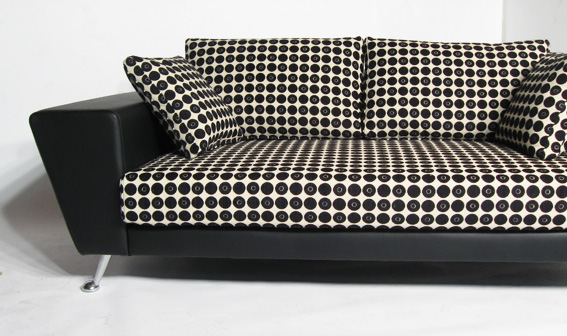Astrid designer furniture sofas ottomans Fine home furniture bedding pty ltd