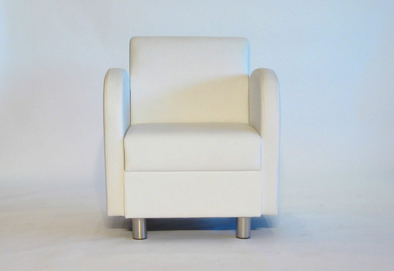 Chair two designer furniture sofas ottomans Fine home furniture bedding pty ltd