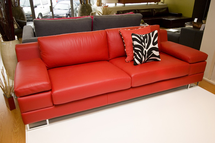 New york designer furniture sofas ottomans Fine home furniture bedding pty ltd
