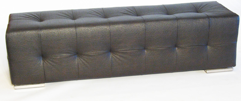 Ottoman two designer furniture sofas ottomans Fine home furniture bedding pty ltd