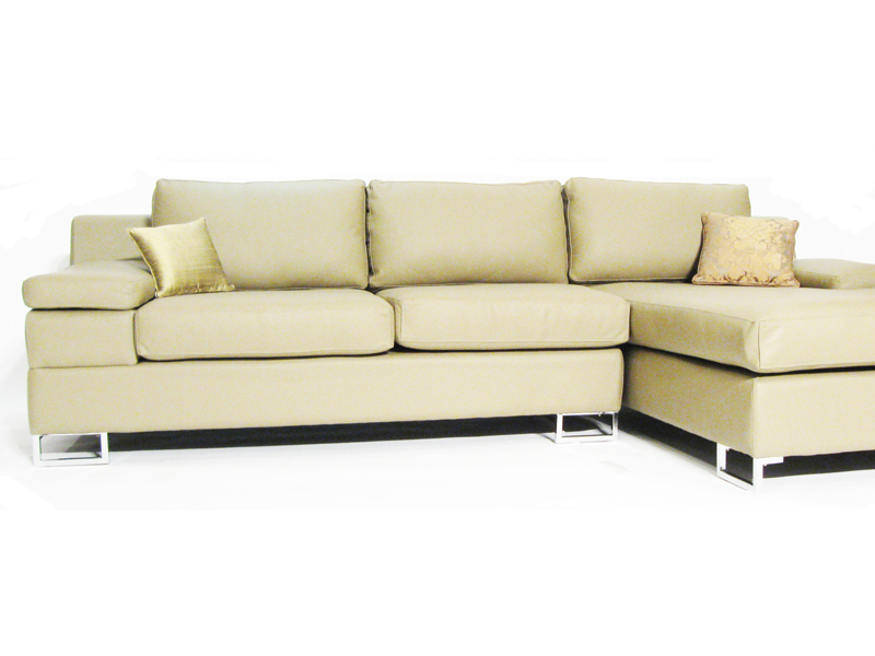 New York Designer Furniture Sofas Ottomans