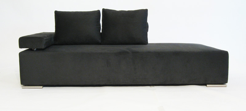 boss designer furniture sofas ottomans. Black Bedroom Furniture Sets. Home Design Ideas