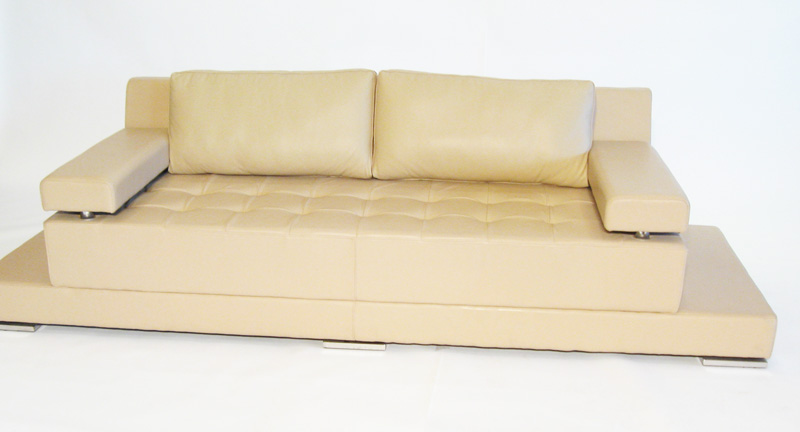 Boston designer furniture sofas ottomans Fine home furniture bedding pty ltd