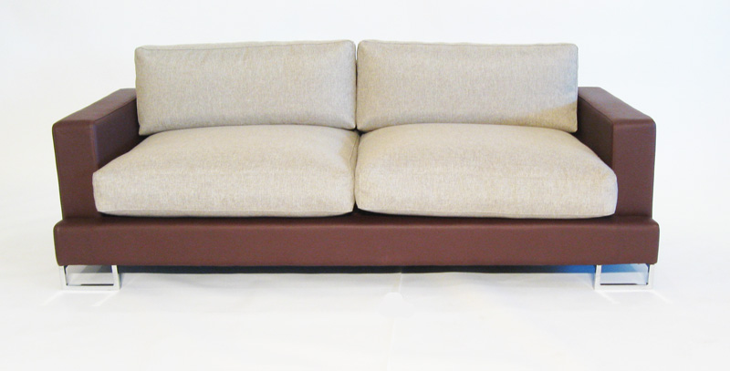 Astro designer furniture sofas ottomans Fine home furniture bedding pty ltd