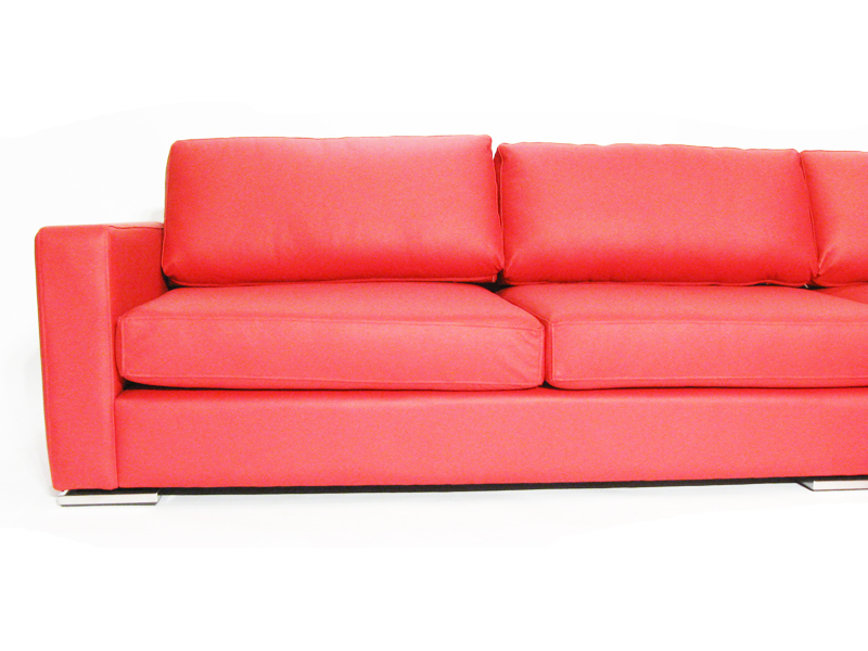 Southbank designer furniture sofas ottomans Fine home furniture bedding pty ltd