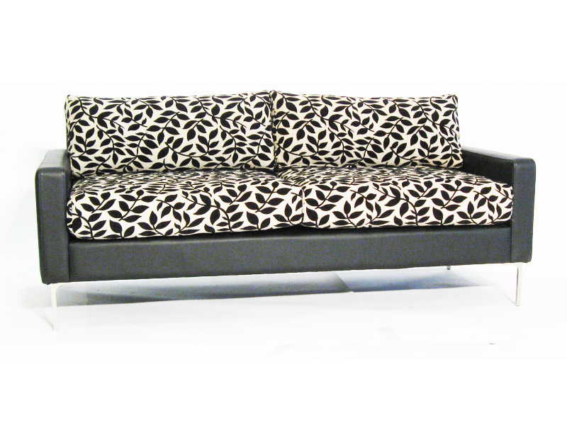 Skye designer furniture sofas ottomans Fine home furniture bedding pty ltd