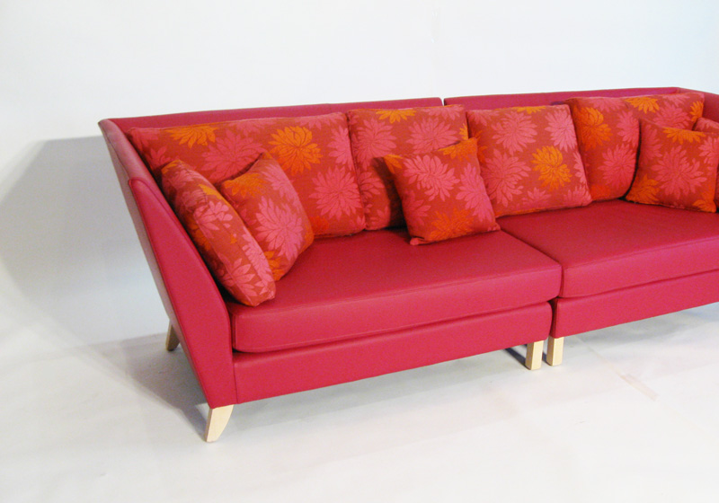 Tiffany designer furniture sofas ottomans Fine home furniture bedding pty ltd