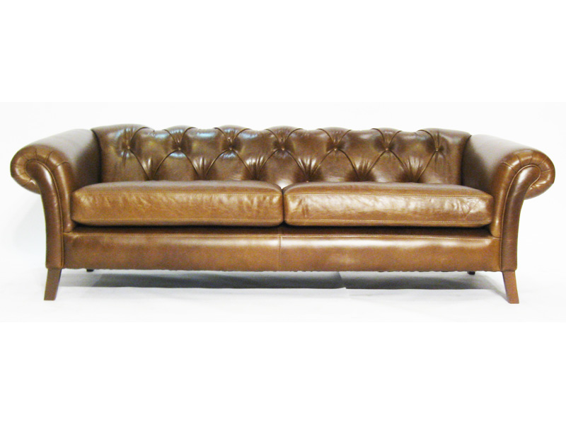 Kimberley designer furniture sofas ottomans Fine home furniture bedding pty ltd